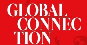 Antalya'da Medya Kardeşliği