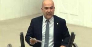 """CHP, İzmir'de """"Demokrasi Üniversitesi"""" Açılması İçin Kanun Teklifi Verdi"""