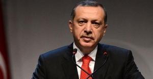 Cumhurbaşkanı Erdoğan: Avrupa'da Olsa İdam Cezasını Getirirler