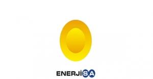 Enerjisa, Özel Sektörde Bir İlke İmza Attı