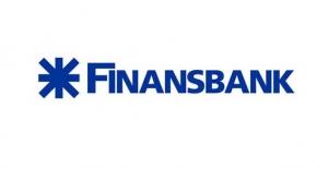 Finansbank Konut Kredisi Faizini İndirdi