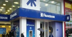Finansbank, Kurban Bayramı'nı Özel Bir Kampanya İle Karşılıyor