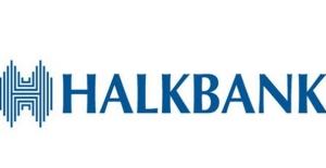Halkbank'tan Yeni Konut Kredisi Paketi