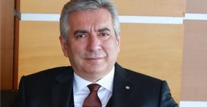 İSO Başkanı Bahçıvan: Ekonomide İki Ülkeyide Rahatlatacak Adımlar Atılmalıdır