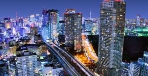 Japonya Seks Kölesi Kadınlar İçin 1 Milyar Yen Tazminat Ödeyecek