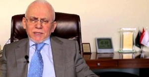 Mustafa Şevki Kavurmacı Serbest Bırakılmasının Ardından Açıklama Yaptı
