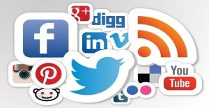 Sosyal Medyada İstenmeyen Yorumlara Çözüm