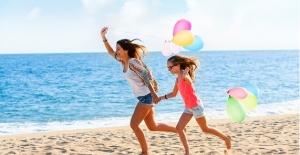 Turizmde Kurban Bayramı İçin Yeni Hareketlilik