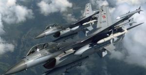 Türk Hava Kuvvetlerine Pilot Temini Yapılacak