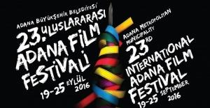 Ulusal Öğrenci Filmleri Yarışması'nın Finalistleri Açıklandı