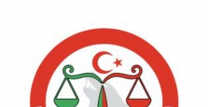 Hukuki Mücadele Derneği: PKK İle İlişkili Öğretmenlerin Memuriyete Devam Etmesi Anayasaya Aykırı