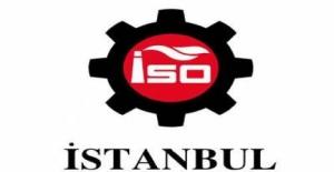 İSO Türkiye ve İstanbul İmalat PMI Raporları Açıklandı