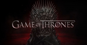 AYM, TSK'nın 'Game Of Thrones' İhracını Hak İhlali Saydı