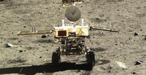Çin Ay'a Üçüncü Keşif Aracını Gönderecek