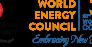 Dünya Enerji Kongresi Yarın Resmen Açılıyor