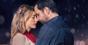 'İkimizin Yerine' 21 Ekim'de Sinemalarda