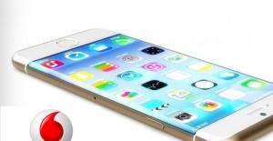 Vodafone Türkiye, iPhone 7 ve iPhone 7 Plus Telefonları Satışa Sunuyor