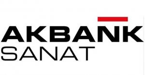 2. Kore Film Günleri Akbank Sanat'ta