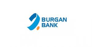 Burgan Bank'tan Faiz İndirimi