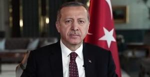 Cumhurbaşkanı Erdoğan Kılıçdaroğlu Ve CHP PM Üyeleri Hakkında Suç Duyurusunda Bulundu