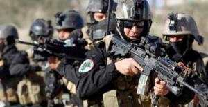 Irak Ordusu Musul İçinde İlerliyor