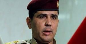 Irak Polisi Musul'da Geri Alınan Mahallelerin Kontrolü İçin Önlem Alıyor