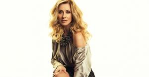 Lara Fabian'a Yoğun İlgi, İstanbul Konser Sayısı 2 Güne Çıktı