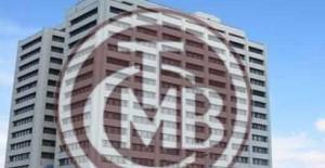 Merkez Bankası'ndan Finansal Sisteme Ek Döviz Likiditesi