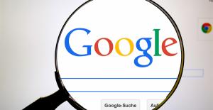 Google 2016'nın En Çok Merak Edilenlerini Açıkladı