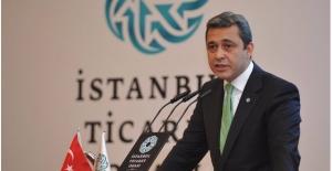 İTO Başkanı: İşverene Sağlanan 100 Liralık Destek Devam Etmeli