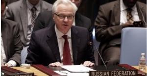 Rusya Halep'e Gözlemci Gönderilmesine Sıcak Bakmıyor