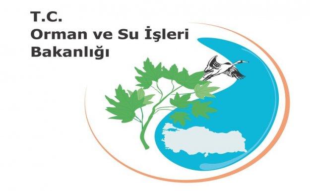 Orman ve Su İşleri Bakanlığından Cerattepe Açıklaması