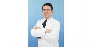 Epilepsi Hastalığına Çözüm: Ameliyat