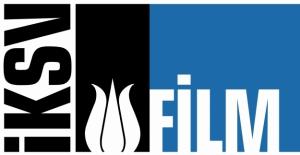 İstanbul Film Festivali Yeni Sezonun Merakla Beklenen Filmleri İçin Gün Sayıyor