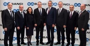 Sabancı Holding 1,5 Milyar TL Yatırım Yapıp, İhracata Odaklanacak