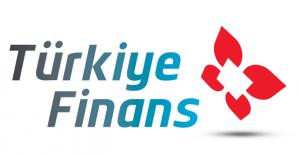 Türkiye Finans'a 180 Milyon Dolar Tutarında Murabaha Finansmanı