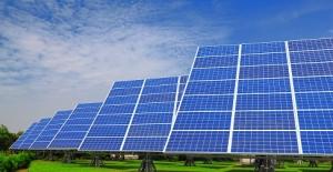 Zorlu Enerji'den Pakistan'a Solar Park