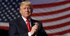 ABD Temyiz Mahkemesi Trump'ı Reddetti