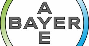 Bayer'den Göz Hastalıklarının Tedavisinde İşbirliği