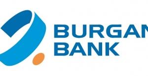 Burgan Bank'a 25 Milyon Dolarlık Finansman Limiti