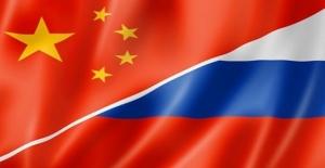 """Çin İle Rusya Arasında """"Kızıl Turizm"""""""