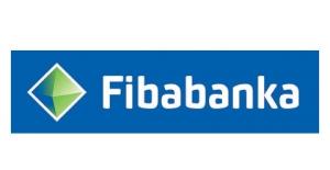 Fibabanka'nın Net Kârı 114,9 Milyon TL