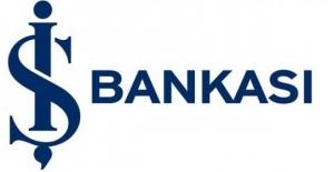 İş Bankası Emeklilere Promosyonu Tek Seferde Peşin Ödeyecek