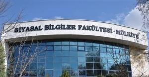 Mülkiye'de Anayasa Sempozyumu Yapılacak