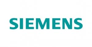 Siemens Enerji Biriminde 2 Farklı Atama