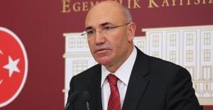 Tanal: Hukuki Olmayan Siyasi Amaçlarla Yapılan Bir Operasyon