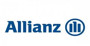 Allianz Grubu 2016'da 10,8 Milyar Euro Faaliyet Kârı Elde Etti