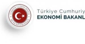 Ekonomi Bakanlığı'ndan İhracatçılara E-Ticaret Sitelerine Üyelik Desteği