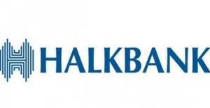 Halkbank Resmi Bilgiye Ulaşıldığında Kamuoyu İle Paylaşacağını Açıkladı