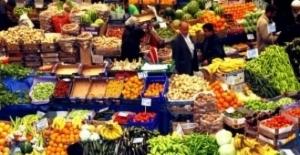 İstanbul Şubat Ayı Enflasyon Rakamları Açıklandı